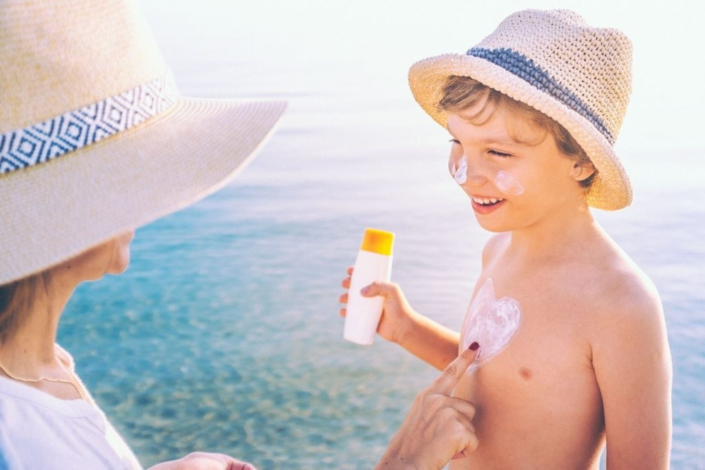 Best Daily Sunscreen