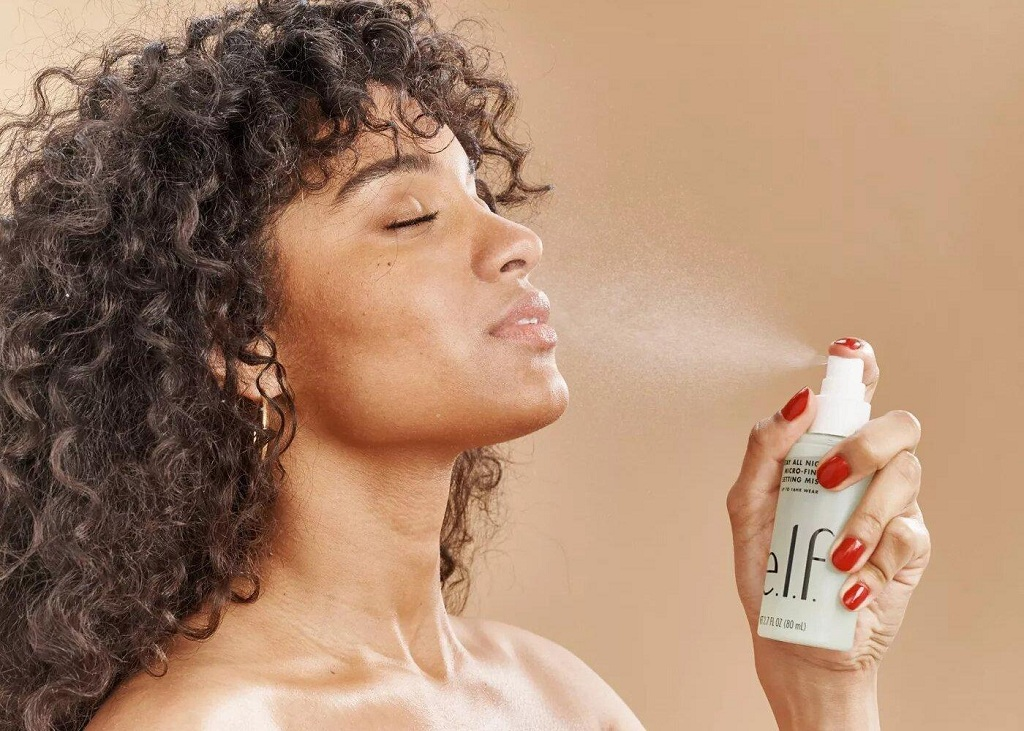 Commonly Problems of Oily Skin and Solutions